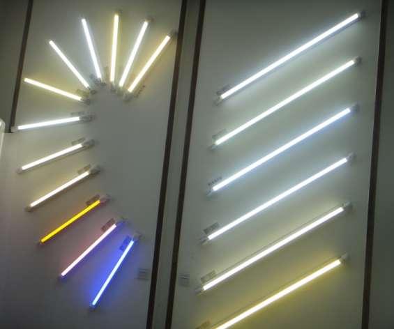 Fabrica de t10/t8/t5 led tubos, lâmpadas de led, iluminação de led de comercial
