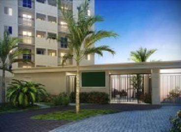 Ref 17pp seu novo apartamento no coração da vila augusta