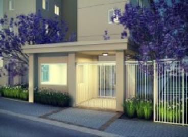 Ref 9pp lazer e segurança de condomínio fechado