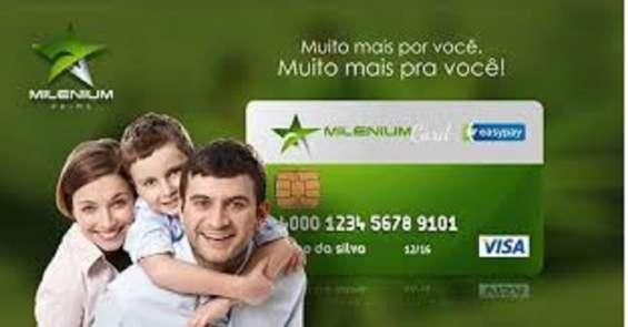 Http://novo.milenniumalimentos.com.br/thayara