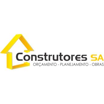 Construtores sa - construtora, imobiliária e cursos de administração de obras - rib. preto