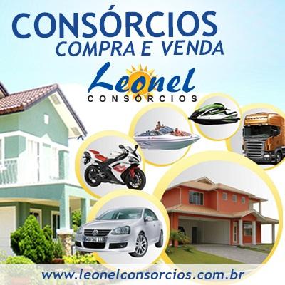 Consórcios compra e venda