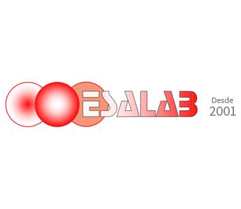 Esalab - soluções para laboratórios
