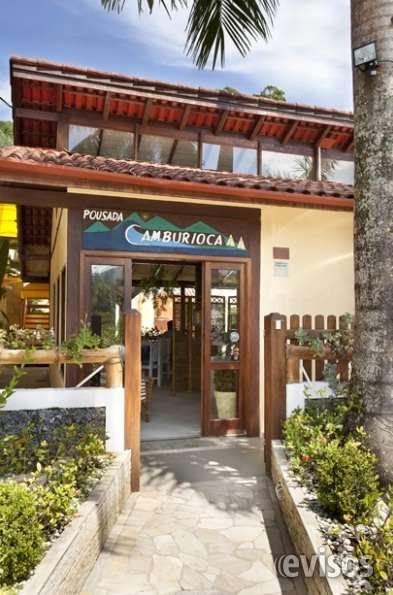 Camburioca