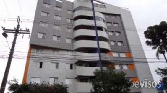 Edificio triton, apartamento à venda