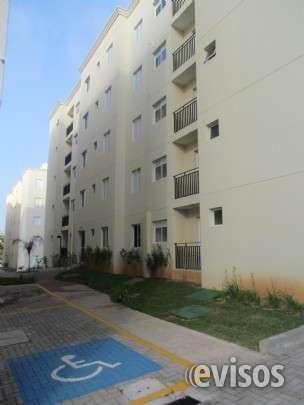 Ref mb 18 02 dormitórios com 01 vaga.