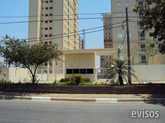 Ref mb 20 apartamento com 2 dormitórios, uma vaga
