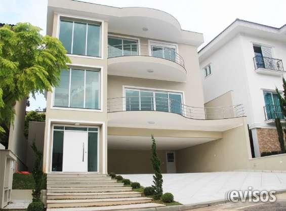 Ref mb 25 casa nova em condomínio