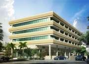 Ref mb 32 locação sala comercial no jardim saúde
