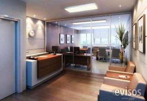 Ref mb5 sala comercial com 37m²