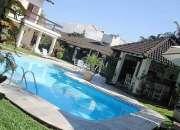 Ref mb 27  venda ou locação  casa jardim acapulco/guarujá
