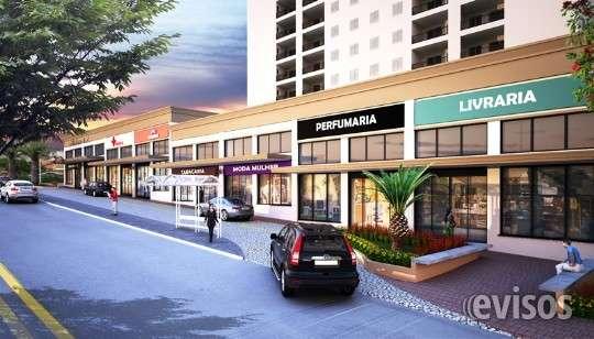 Ref mb 52 locações de lojas comerciais em taboão