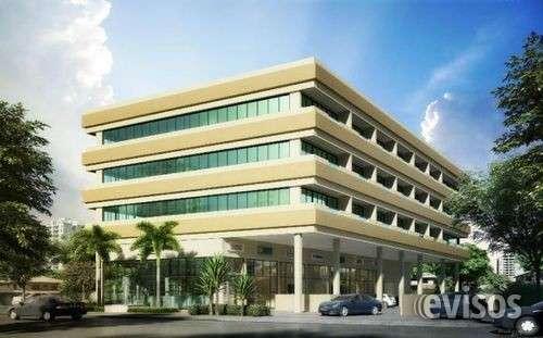 Ref mb 61 locação sala comercial no jardim saúde