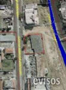 Ref mb 67 locação de terreno