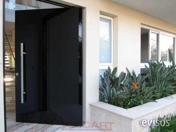 Conserto e manutenção em porta de vidro e madeira com mola aérea e de piso 11 3459-0867