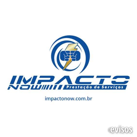 Impacto now | gestão de recursos humanos, recrutamento e seleção em ribeirão preto