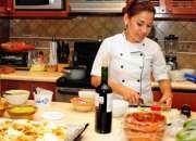 HOTELARIA E RESTAURAÇÃO trabalhadores flexíveis NECESSÁRIO Shady Grove