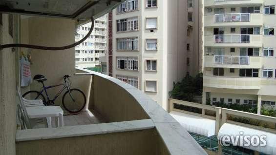 Varanda-balcon