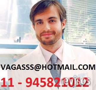 #comprar vaga de medicina ( vagasss @ hot mailcom )