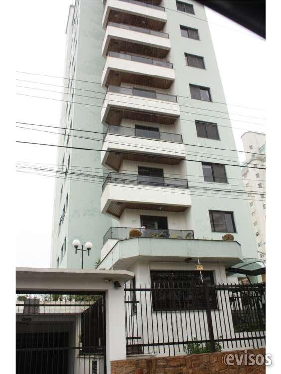 Oportunidade única em vila milton apartamento de 3 suítes 2 vgs guarulhos