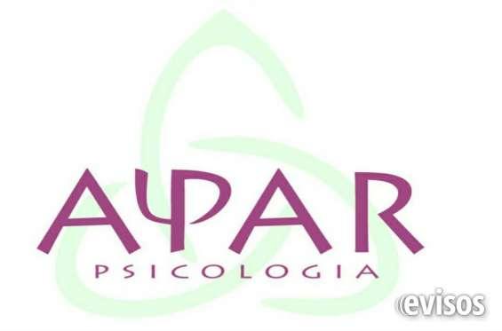 Http://aparpsicologia.com.br/