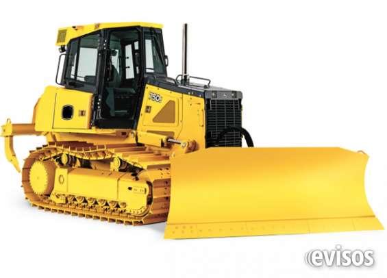 Locação de máquinas e equipamentos pesados aluguel de maquinas e equipamento pesados fre