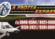 Motoboy Curitiba 24hs
