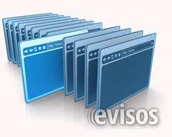 Produtos digital para vender online