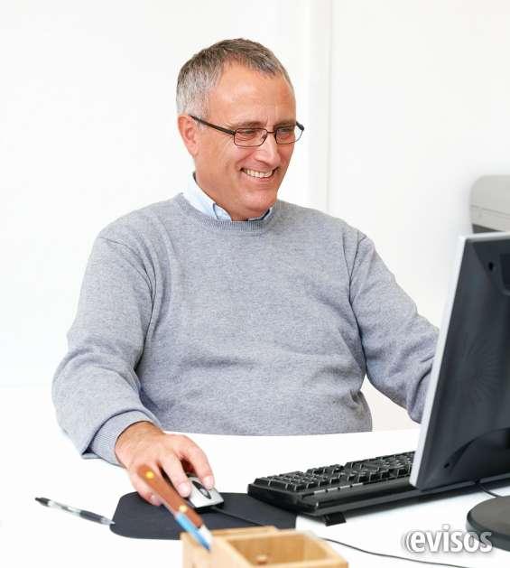 Vendedor representante online