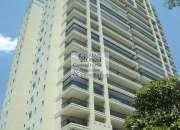 Chanson Klabin - Apartamento Chácara Klabin - CARLOS ROSSI