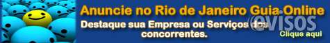 Rio de janeiro online
