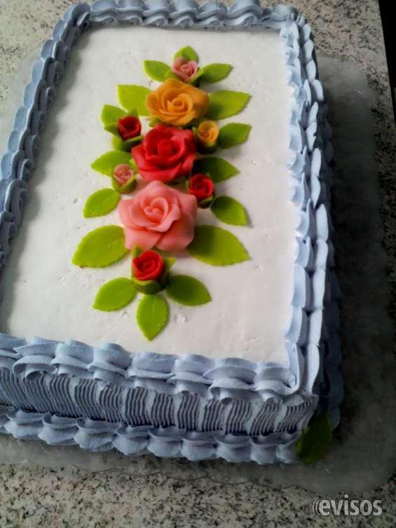 Fotos de Wal bolos para festas 20