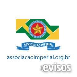 Associação imperial brasil de proteção de caminhões