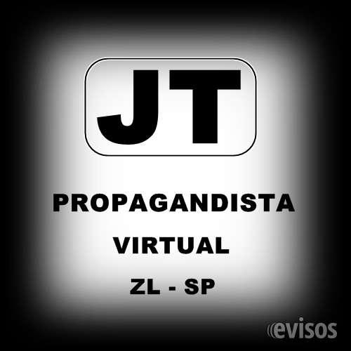 Marketing e publicidade virtual em são miguel paulista