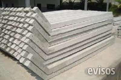 Mourão de concreto - região de mogi das cruzes