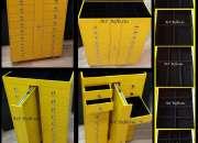 movel porta joias 20 gavetas e outros modelos art reflexus vlmariana