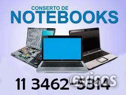Ms infotec
