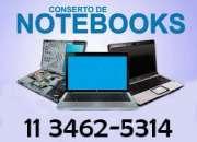 msinfotec serviço de asitencia tecnica de informatica e vendas