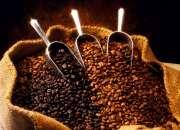 venda de café grãao e moído