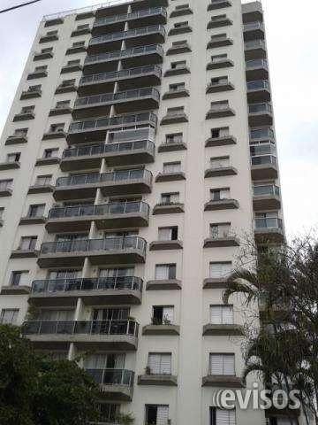 Vila mascote, cobertura duplex