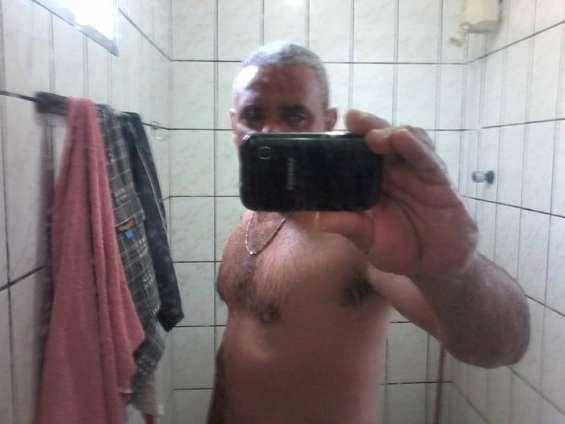 Fotos de Carretriro safado para safadas 2