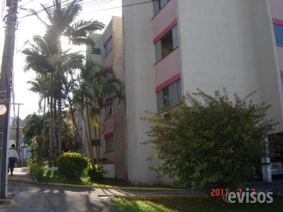 Apartamento florianópolis junto a ufsc