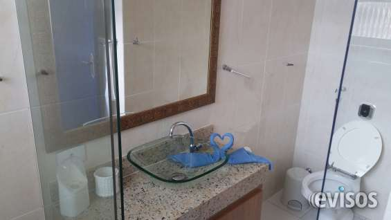 Banheiro ( lavabo)