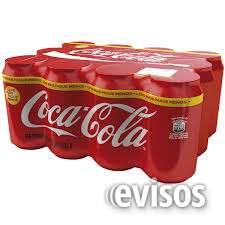 Coca cola 12 x 350 ml