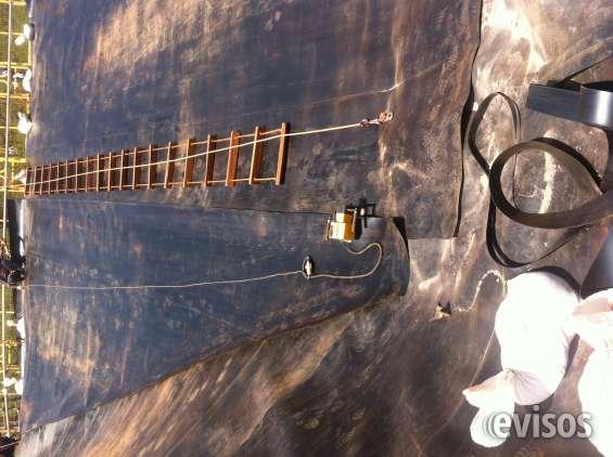 Revestimento no reservatorio , minera anglo america, minas gerais