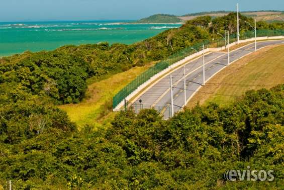 Alphaville costa verde - mangaratiba