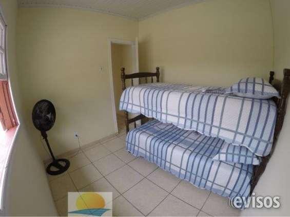 Fotos de Canasvieiras 4 quartos 8