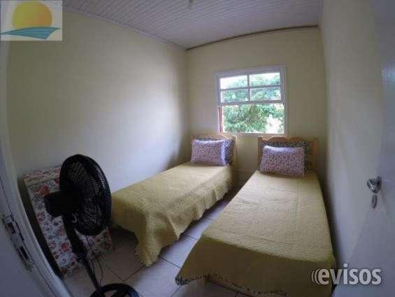 Fotos de Canasvieiras 4 quartos 6