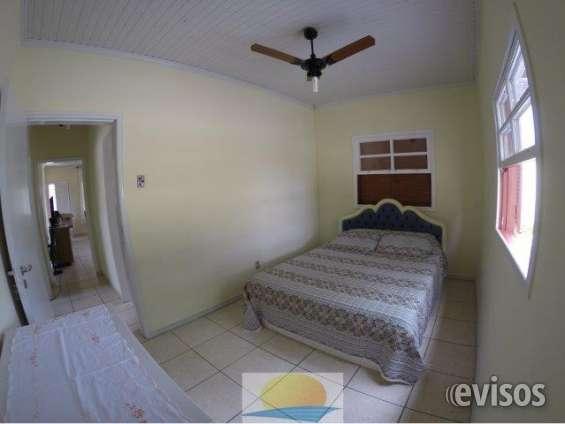 Fotos de Canasvieiras 4 quartos 5