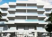 Apartamento em Florianópolis na praia dos Ingleses, na planta, 2 suítes